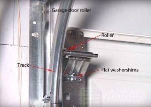 How-to-Adjust-a-Binding-Garage-Door-by-Yourself