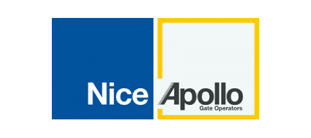 apollo-gate-opener-logo