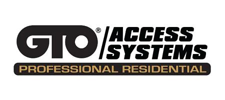 gto-gate-opener-logo