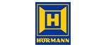 hormann-garage-door-opener