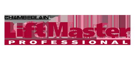 liftmaster-garage-door-opener-logo