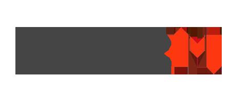 marantec-garage-door-opener-logo