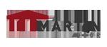 martin-garage-door-openers