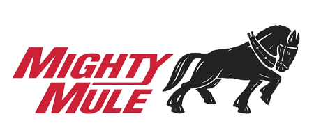 mighty-mule-gate-opener-logo