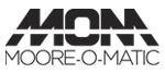 moore-o-matic-garage-door-opener