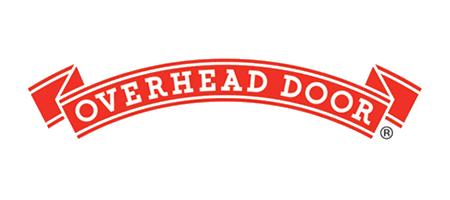 overhead-garage-door-opener-logo