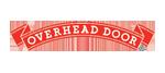 overhead-garage-door-opener