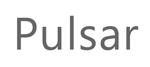 pulsar-garage-door-opener