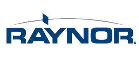 raynor-garage-door-opener-logo