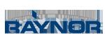 raynor-garage-door-opener