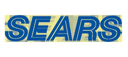 sears-garage-door-opener-logo