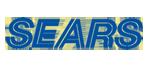 sears-garage-door-opener
