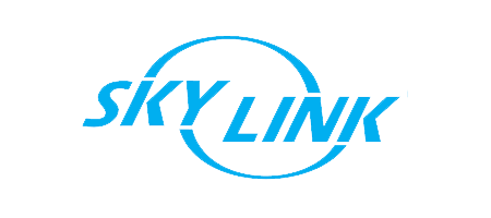 skylink-garage-door-opener-logo