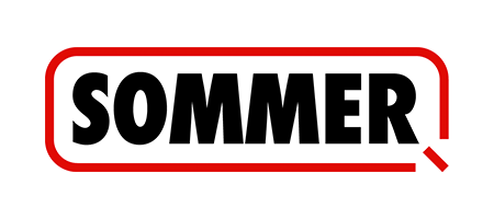 sommer-garage-door-opener-logo