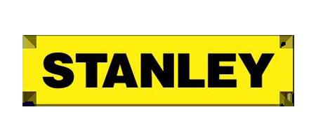 stanley-garage-door-opener-logo