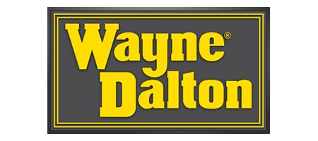 wayne-dalton-garage-door-opener-logo