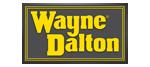 wayne-dalton-garage-door-opener