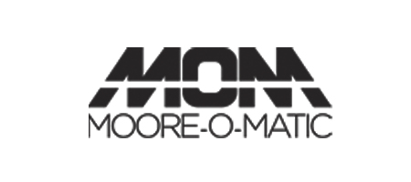 moore-o-matic-garage-door-opener-logo