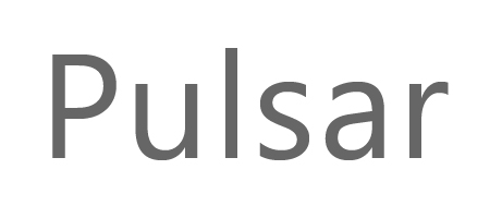 pulsar-garage-door-opener-logo